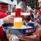 ベルギービールウイークエンド横浜2014
