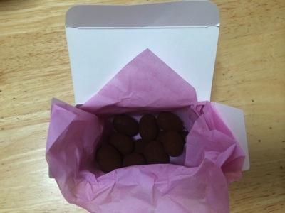 Choocolate2