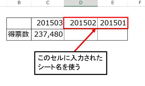スクリーンショット 2015 02 17 3 02 45