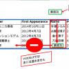 Excel関数は組み合わせて使う 検索列の左側を抽出できないVLOOKUP関数の弱点を、INDEX関数、MATCH関数で克服します