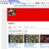 Youtubeの操作をキーボードで Youtubeで使える便利なショートカット&機能で動画視聴を快適に