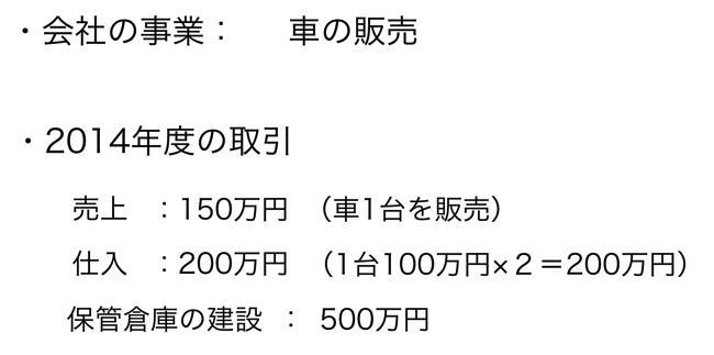 スクリーンショット 2015 04 15 10 25 34