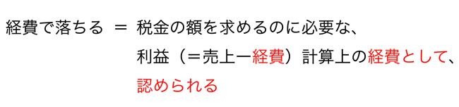 スクリーンショット 2015 04 10 23 19 22