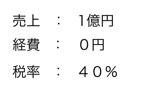 スクリーンショット 2015 04 10 23 38 56