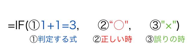 スクリーンショット 2015 04 04 18 51 32