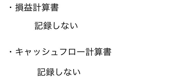 スクリーンショット 2015 04 15 10 36 00