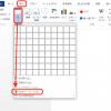 実務で使えるWord入門セミナー Excelで作った表やグラフを、Wordで使う方法です