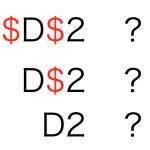 """実務で使えるExcel入門セミナー 関数を使う時にこそ""""絶対参照""""と""""相対参照""""を意識しましょう"""