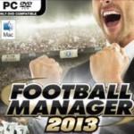 """廃人ゲーム""""Football Manager""""を続けて考えた 仕事で""""勝つ""""ことの重要性"""