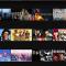 Netflixが日本に上陸 作品数の少なさで素直にはオススメしづらいですが、使い方を考えればアリかも