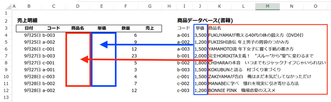 スクリーンショット 2015 09 29 11 55 21 のコピー