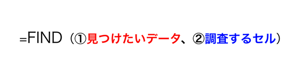 スクリーンショット 2015 09 25 14 49 26