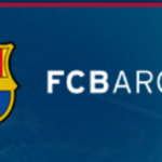 クラブワールドカップ準決勝に進出した、4クラブの年俸を比較してみた