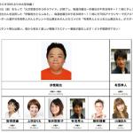 2016年4月ラジオ改編速報(首都圏ラジオ局編)