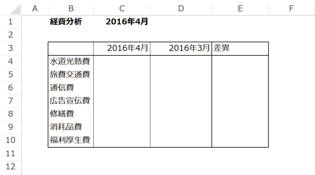 スクリーンショット 2016 04 29 23 50 58