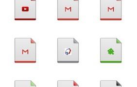 Google ChromeのブックマークをiPhoneとPCで同期する方法