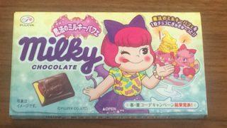 「小枝 チョコミント」「魔法のミルキーチョコレート パフェ」「POCKY クリスタルソルティ」 夏発売のチョコレート&チョコレート菓子をレビュー!
