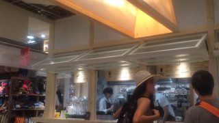 ヨドバシAkibaで読書と仕事がハカドル! 秋葉原のブックカフェ「STORY CAFE」