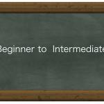 実務で使えるExcel入門セミナー 初心者を抜けだすために最初に鍛えるべき3つのスキル