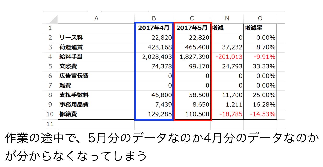 スクリーンショット 2017 04 13 17 44 04