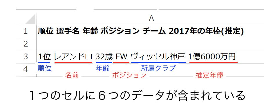 スクリーンショット 2017 04 18 10 22 23